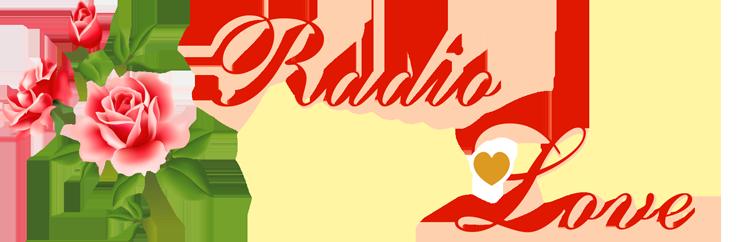 Radio-Amour